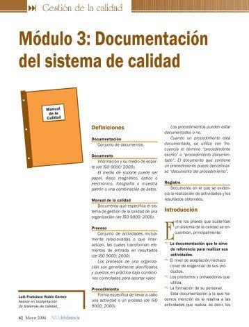 gestion Modulo 3.qxd - Aula de la Farmacia