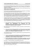 Antwort - Thomas Sternberg MdL - Page 2