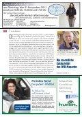 0 61 52 - 5 44 93 oder: 01 72 - Das WIR-Magazin im Gerauer Land - Seite 3