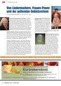 0 61 52 - 5 44 93 oder: 01 72 - Das WIR-Magazin im Gerauer Land - Seite 4