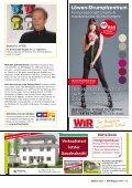 0 61 52 - 5 44 93 oder: 01 72 - Das WIR-Magazin im Gerauer Land - Seite 5