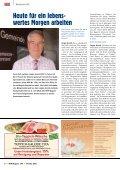 0 61 52 - 5 44 93 oder: 01 72 - Das WIR-Magazin im Gerauer Land - Seite 6