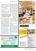 0 61 52 - 5 44 93 oder: 01 72 - Das WIR-Magazin im Gerauer Land - Seite 7