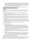 MIRI - Brain Canada - Page 3