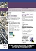 Thomson Payroll Suite - Page 3