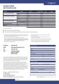Thomson Payroll Suite - Page 6