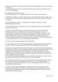 Protokoll zum Altenburger Trialog vom 13. März 2012 - Page 2