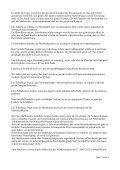Protokoll zum Altenburger Trialog vom 13. März 2012 - Page 3