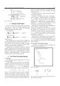 Domain Coverage Metric for SoC Validation..........Xue-Xiang Wang ... - Page 3