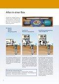 Datenblatt - Aqua Technik - Seite 6
