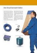 Datenblatt - Aqua Technik - Seite 7