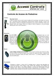 Catalogo Geral New-840-198.pdf - Logo do Radar industrial