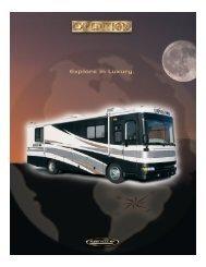 Expedition 2003 - Stingrayrv.ES