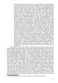 Professoren und Presse. - Seite 5