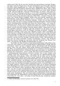 Professoren und Presse. - Seite 7
