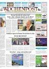 Haan 26-12 - Wochenpost - Seite 3