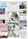 Haan 26-12 - Wochenpost - Seite 5