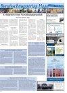 Haan 26-12 - Wochenpost - Seite 7