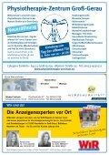 Unsere renditestarken Photovoltaikanlagen kennen Sie schon! - Seite 4