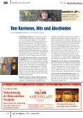 Unsere renditestarken Photovoltaikanlagen kennen Sie schon! - Seite 6