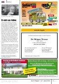 Unsere renditestarken Photovoltaikanlagen kennen Sie schon! - Seite 7