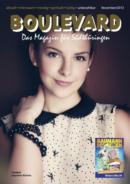 Sie sucht Ihn Frankenheim b. Meiningen - rockmartonline.com
