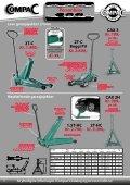 Compac Varkampanjen 2013 (Rodin)-v01.pdf - Page 2