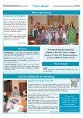 Pfarre aktuell - Seite 4