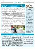 Pfarre aktuell - Seite 5