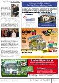 """Seniorenwohn- und Pflegeheim """"Am Kastell"""" - Das WIR-Magazin im ... - Seite 5"""