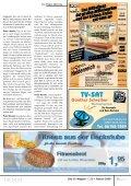 """Seniorenwohn- und Pflegeheim """"Am Kastell"""" - Das WIR-Magazin im ... - Seite 7"""