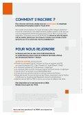 Bivouac - La Crea - Page 4