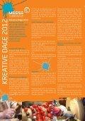 Kreative Dage 2012 - Messe C - Page 2