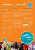 Kreative Dage 2012 - Messe C - Page 4