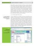1. fejezet: Nemzetközi és hazai gyakorlatok, történeti ... - Felvi.hu - Page 5