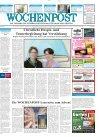 Haan 24-12 - Wochenpost - Seite 3