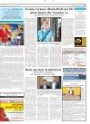Haan 24-12 - Wochenpost - Seite 5