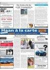 Haan 24-12 - Wochenpost - Seite 6