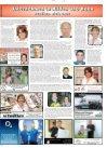 Haan 24-12 - Wochenpost - Seite 7
