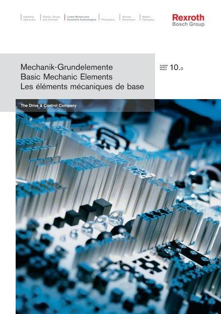 Acier Inoxydable Balle v2a hohlkugel diamètre 48 mm SANS TROU//Filetage Mat