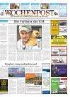 Opladen 26-12 - Wochenpost - Seite 3