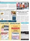 Opladen 26-12 - Wochenpost - Seite 4