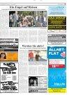 Opladen 26-12 - Wochenpost - Seite 5
