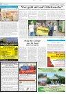 Opladen 26-12 - Wochenpost - Seite 6
