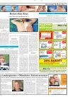 Opladen 26-12 - Wochenpost - Seite 7