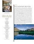 lifestyle 19 (pdf) - Porcelanosa - Page 2