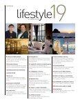 lifestyle 19 (pdf) - Porcelanosa - Page 3