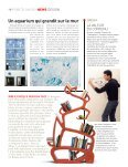lifestyle 19 (pdf) - Porcelanosa - Page 7