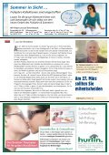 Hundezentrum Groß-Gerau - Das WIR-Magazin im Gerauer Land - Seite 3