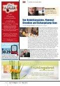 Hundezentrum Groß-Gerau - Das WIR-Magazin im Gerauer Land - Seite 4